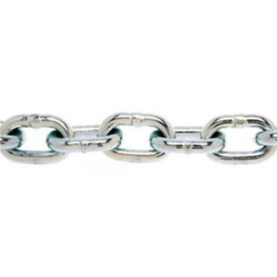 Safety Chain – 5000 lb. Capacity