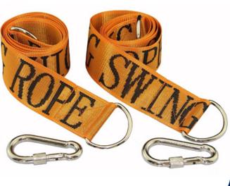 Printing Hanging Swing Rope 1