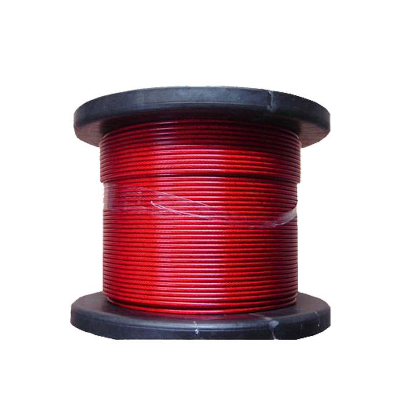 pet collar cable 1